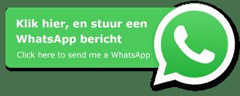 WhatsApp met mij